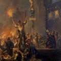 """Ripercorrendo la storia:  """"La rivoluzione napoletana del 1799 in Puglia e Basilicata """""""