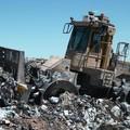 Guasto all'impianto dei rifiuti: in vista ritardi nel conferimento dell'indifferenziata