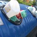 """""""Da rifiuto a risorsa """", il Movimento Cinque Stelle riflette sul ciclo virtuoso dei rifiuti"""