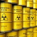 Deposito Nazionale di rifiuti radioattivi, ne parlano gli ingegneri