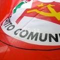 Riapre la sezione di Corato di Rifondazione Comunista