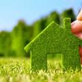 """""""Italia in Classe A """", anche il Comune di Corato aderisce alla campagna sull'efficienza energetica"""