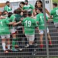 Rugby, il Corato vince col Santeramo