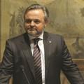 Donato Rossi nella giunta esecutiva di Confagricoltura