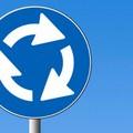 Rotonda sulla San Magno - Rivoluzione: è gara tra politici per attribuirsi i meriti di un'opera non ancora partita
