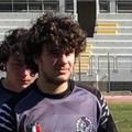 """Vittoria """"casalinga"""" per l'under 16 del Rugby Corato"""