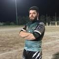 Rugby, termina il campionato seniores
