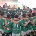 Rugby Unions Santeramo batte il Rugby Corato