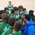 Rugby, partita storica per il Corato. Arriva la prima vittoria in un campionato seniores