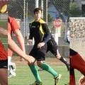 Le attività del Rugby Corato, tra scuola e campo