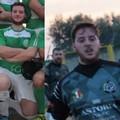 Rugby Corato, una sconfitta sul campo di Ruvo di Puglia