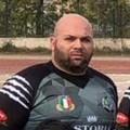 Coach Roberto Strippoli dà scacco matto