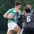 Rugby Corato, quarta vittoria stagionale
