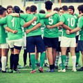 Dura sconfitta per il Rugby Corato