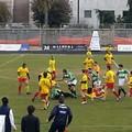 Rugby Corato, con Oppido Lucano arriva la vittoria