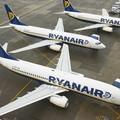 Non parte l'aereo, nove coratini bloccati a Parigi