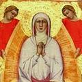 """Sacralità Cosmica, veglia vigilare in Chiesa Matrice con  """"Vivere In """""""