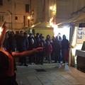 Via libera a sagre e feste: c'è l'ordinanza del presidente della Regione