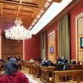 Si torna in Consiglio Comunale: tra i punti all'ordine del giorno la ricapitalizzazione della SANB
