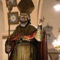Corato festeggia San Cataldo. Il programma della Festa Patronale
