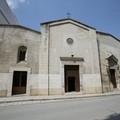 I Domenicani a Corato, cinquecento anni di storia in un volume