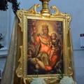Verso la festa della Madonna Greca, Protettrice di Corato