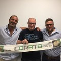 Francesco Scaringella nuovo responsabile del settore giovanile dell'As Basket Corato