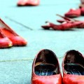 """Al Liceo Artistico uno spettacolo teatrale per celebrare la  """"Giornata contro la violenza sulle donne """""""