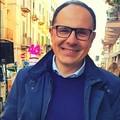 Verso le primarie del centrodestra, il ritratto di Pasquale D'Introno
