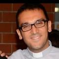 Don Vincenzo Bovino è il nuovo vice economo della diocesi