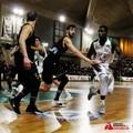 Basket Corato, contro la Stella Azzurra con un unico obiettivo: vincere