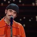 Avincola a Sanremo, «Sul palco dell'Ariston con Corato nel cuore»
