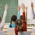 Apertura anno scolastico: novità e iniziative per le scuole di Corato