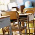 Rientro a scuola, Ministero e sindacati firmano il protocollo di sicurezza