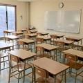 Piano per la ripartenza della scuola in sicurezza, la Regione approva le linee guida