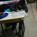 Rientro a scuola col freddo, impianti di riscaldamento in tilt