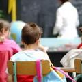 Diritti a scuola, pronto l'avviso pubblico. Impegno da 30milioni di euro