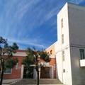 """Ottant'anni per la scuola Santarella, una  """"Gara di ricordi """" per celebrare la ricorrenza"""