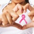 Riprendono in sicurezza gli screening oncologici della ASL Bari