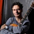 Nuovo E.P. per il musicista Sergio Adea