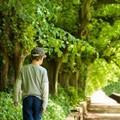Persone con problemi cognitivo comportamentali, «Urgente la possibilità di passeggiare»