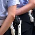 Sicurezza in città, Nuova Umanità: «A che punto siamo?»