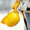 Lavori ed edilizia pubblica, nuovi provvedimenti per la manutenzione delle strade extraurbane