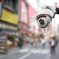 """Sicurezza, """"Cambiamo con Toti"""" scrive al Commissario Prefettizio"""