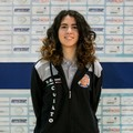 NMC, l'atleta Simona Gatta selezionata per l'Epic Sport in Spagna