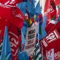 Pensionati sul piede di guerra: domani la protesta davanti alla Prefettura