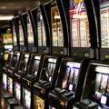 Scommesse, lotterie e slot machine: a Corato si bruciano quasi 50 milioni di euro