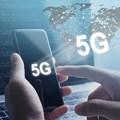Il 5G: i dubbi e le perplessità di Legambiente