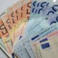 A Corato 141mila euro per interventi urgenti di protezione sociale