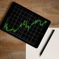 Come scegliere un broker Forex: le caratteristiche fondamentali